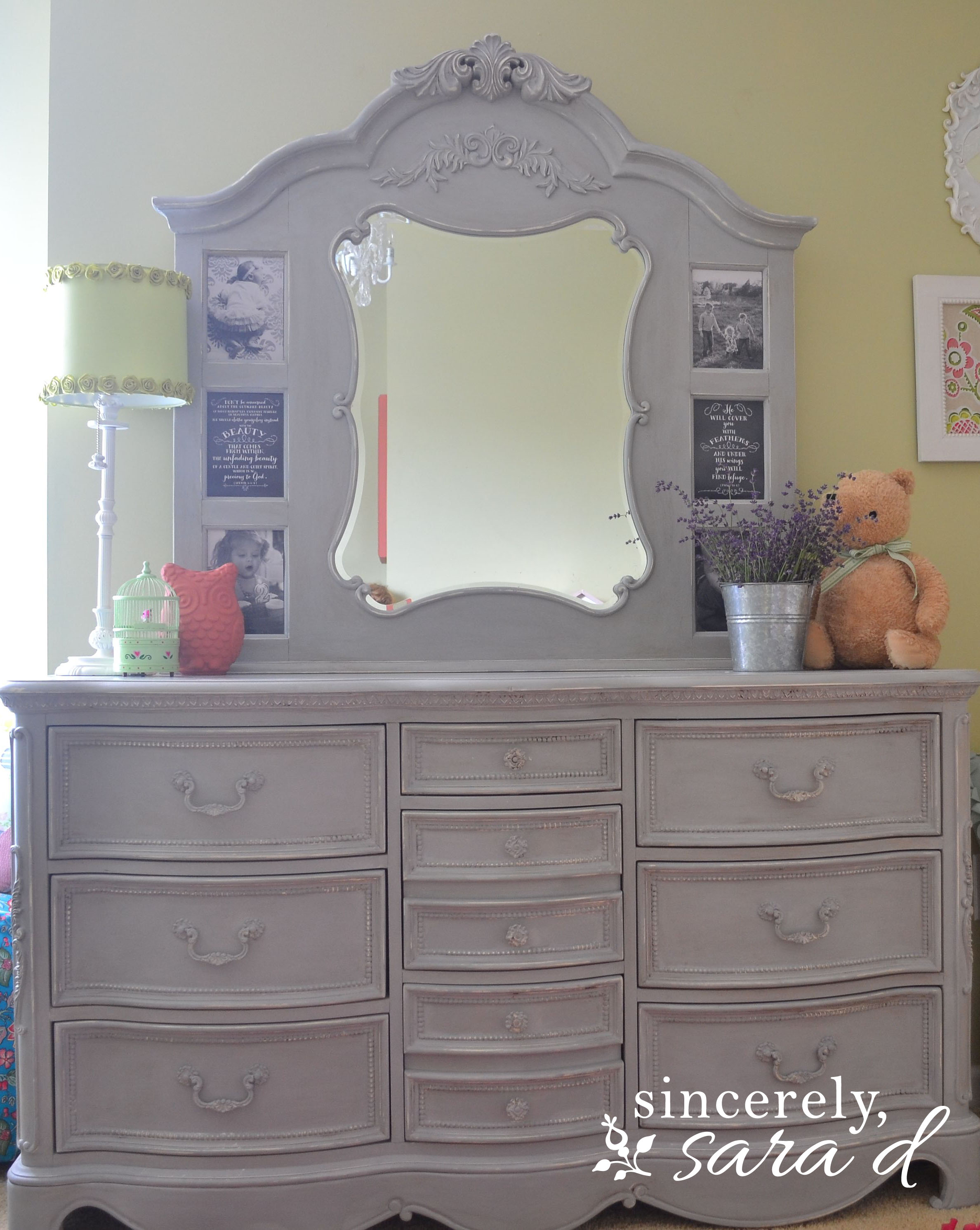 dresser macy s macys with off drawer mirror mirrors solid coupon wood