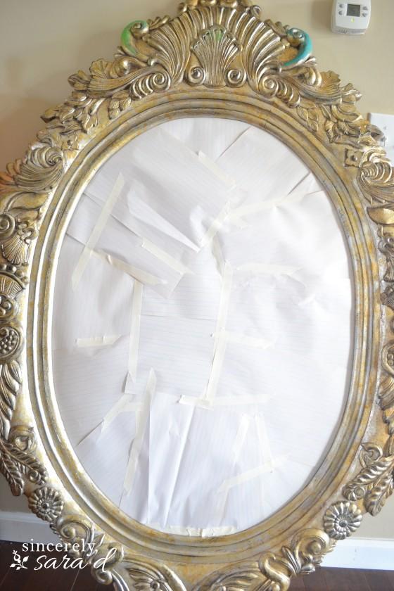 mirror.2 copy