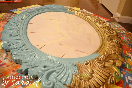 mirror.painting copy